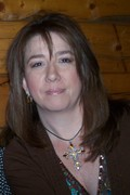Robin R. Cordell-Inge
