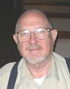 Joe D. Bardin