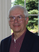 Dan Wertz