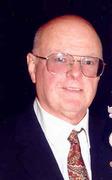 Paul Caverly