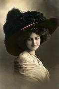 Louise Bernero
