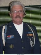 Richard ILOFF