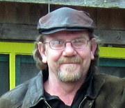 David Wesley Benner