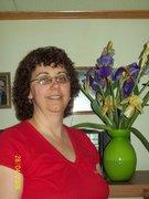 Mary Kathrine Brooks Weeks