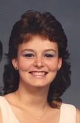 Regina Lynn Williams