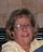 Susie Heslar Butcher