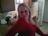Ronda Lynn Jernigan James