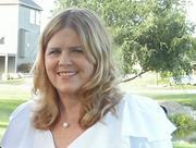 Jeanne Winkler