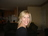 Joanne Lesley Dawe