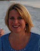 Shelley Bishop