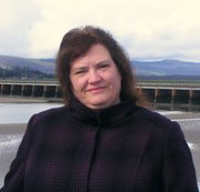 Teresa Berrsley
