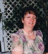 Donna Gates-Smeall