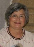 Cecile Hoffman Ellis