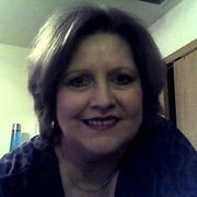 Kathy Jones Woodruff