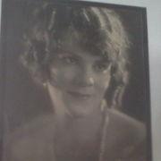 Deborah LeBorgne