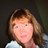 Carol Kirkland