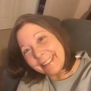 Mary Ellen Rohrer Dexter