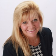 Holly Mahoney, Weichert Realtor