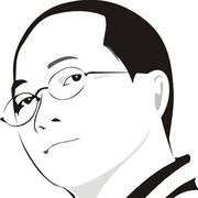 Liew Foo Wui 刘富威