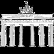 Berlin im Speicher