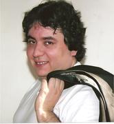 Chico Terrah