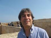 Giorgio Cavallo
