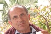 Salvatore Melilli