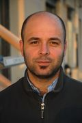 Marcello Gennuso