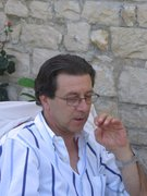Daniele Giannì