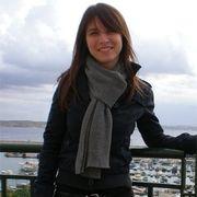 Paola Fidone