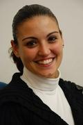 Cristiana Cannistra