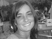 Cristina Licitra