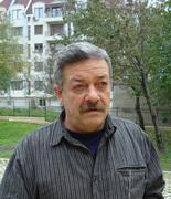 Иван Момчев