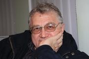 Петър Кирилов Жеков