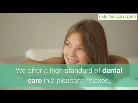 Dentist Marlborough