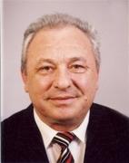 Иван Данилов Забунов