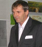 Георги Петров Чилик