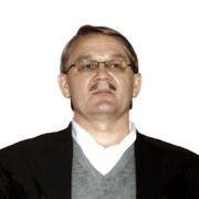 Иван Тарасов