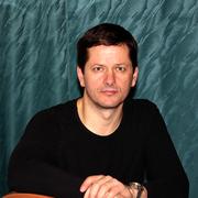 Марин Ангелов Лазаров