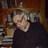 Николай Пеняшки;писател, журн...