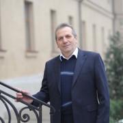 Владимир Гамза
