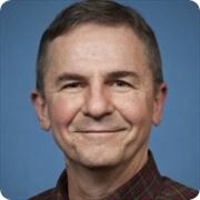 Walt Stumper