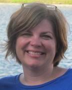 Heidi Strawser