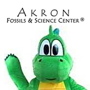 Akron Fossils & Science Center