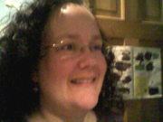 Lori Lynn Lydell