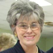 Vera Godley