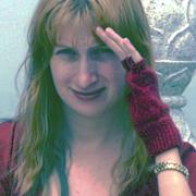 Bridget Brenton
