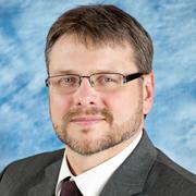 Randy Pratt