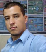 Gabriel de Oliveira Stroppa