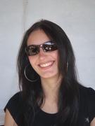 Debora Campos Alves